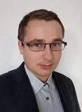 M-Drozdzewski